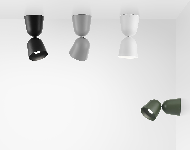 convex-spotlight-group.jpg