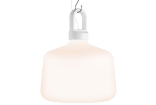 Bottle - Pendant