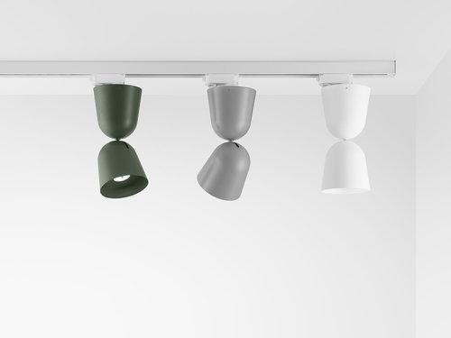 Convex - Ceiling