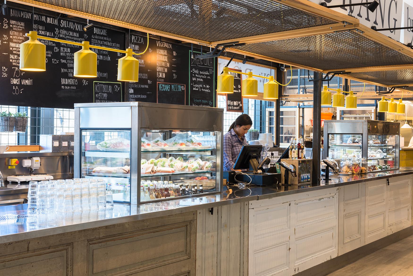 SiloTrio-IkeaShoppingcenterKungensKurva2.jpg