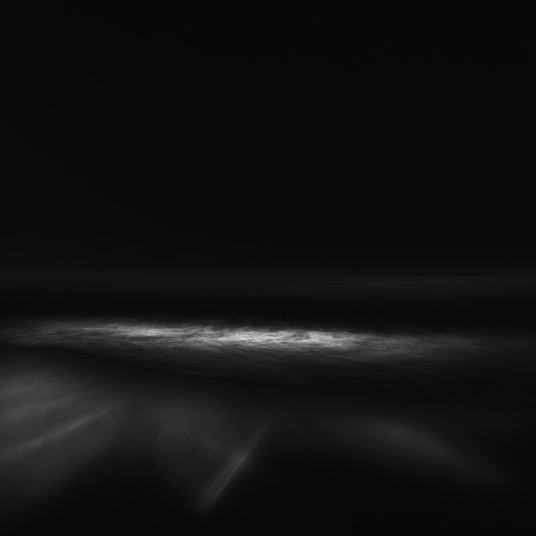 The Illusion of Lights I - Chimera, 2018, Ilocos