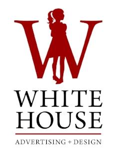 whitehouse_logo_new.jpg