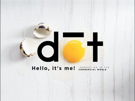 Client:  Dot