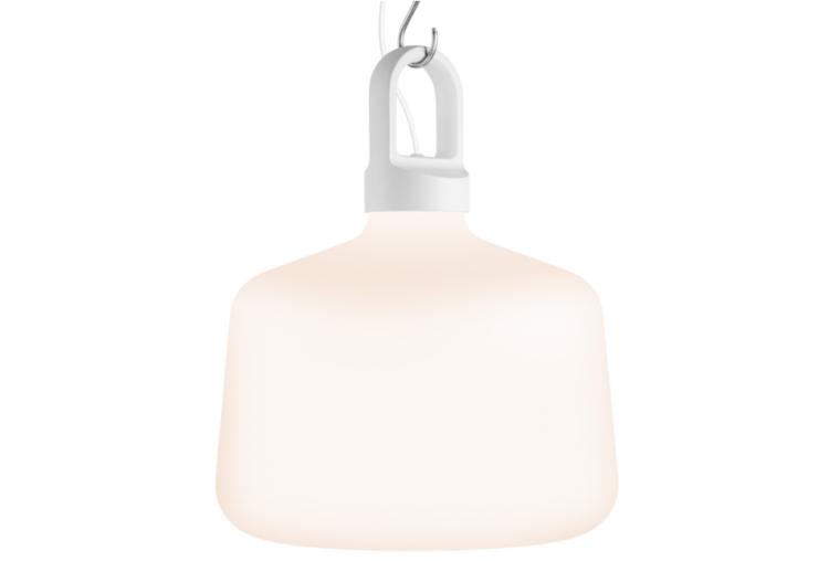 Bottle - Pendel
