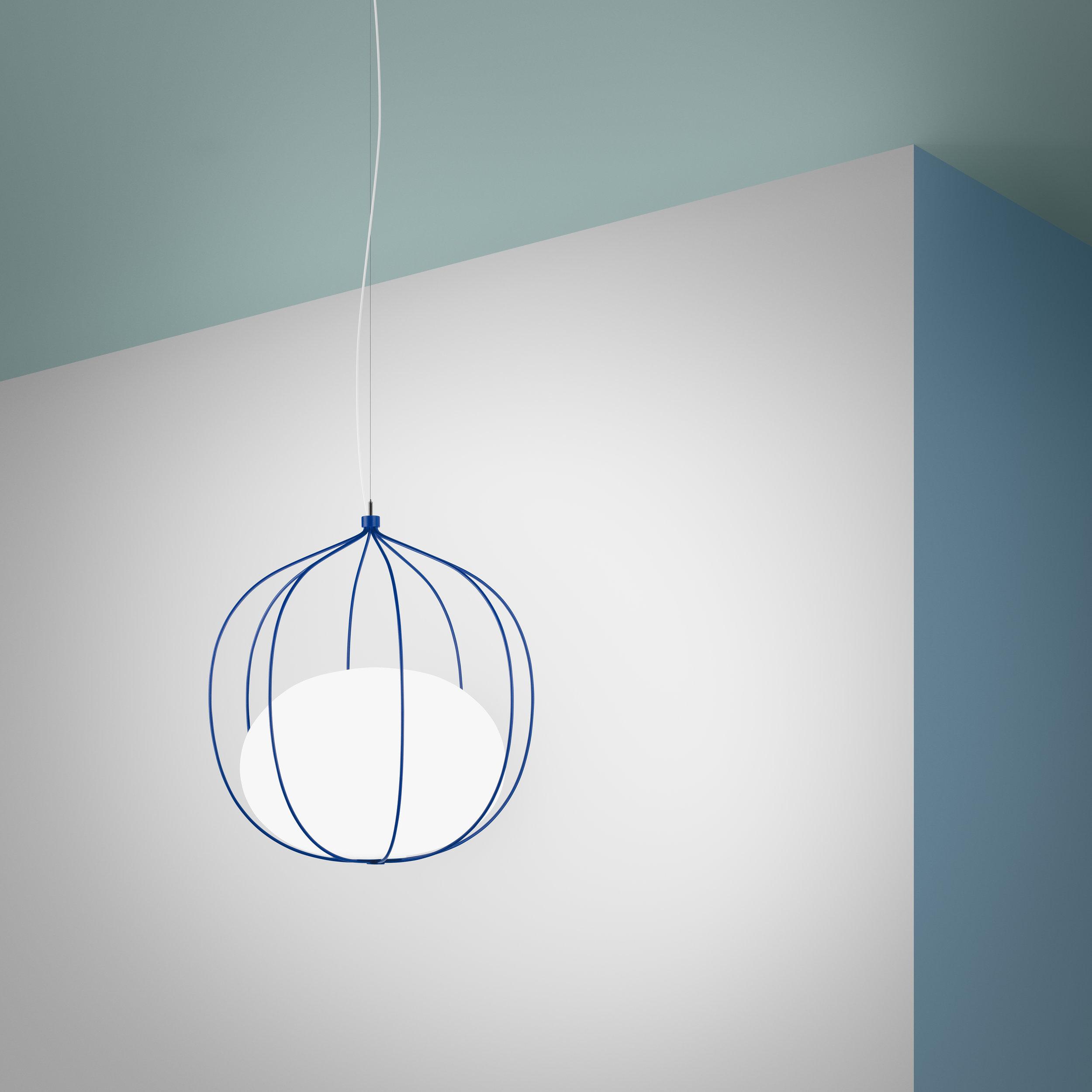 Hoop-blue-box-v2.JPG