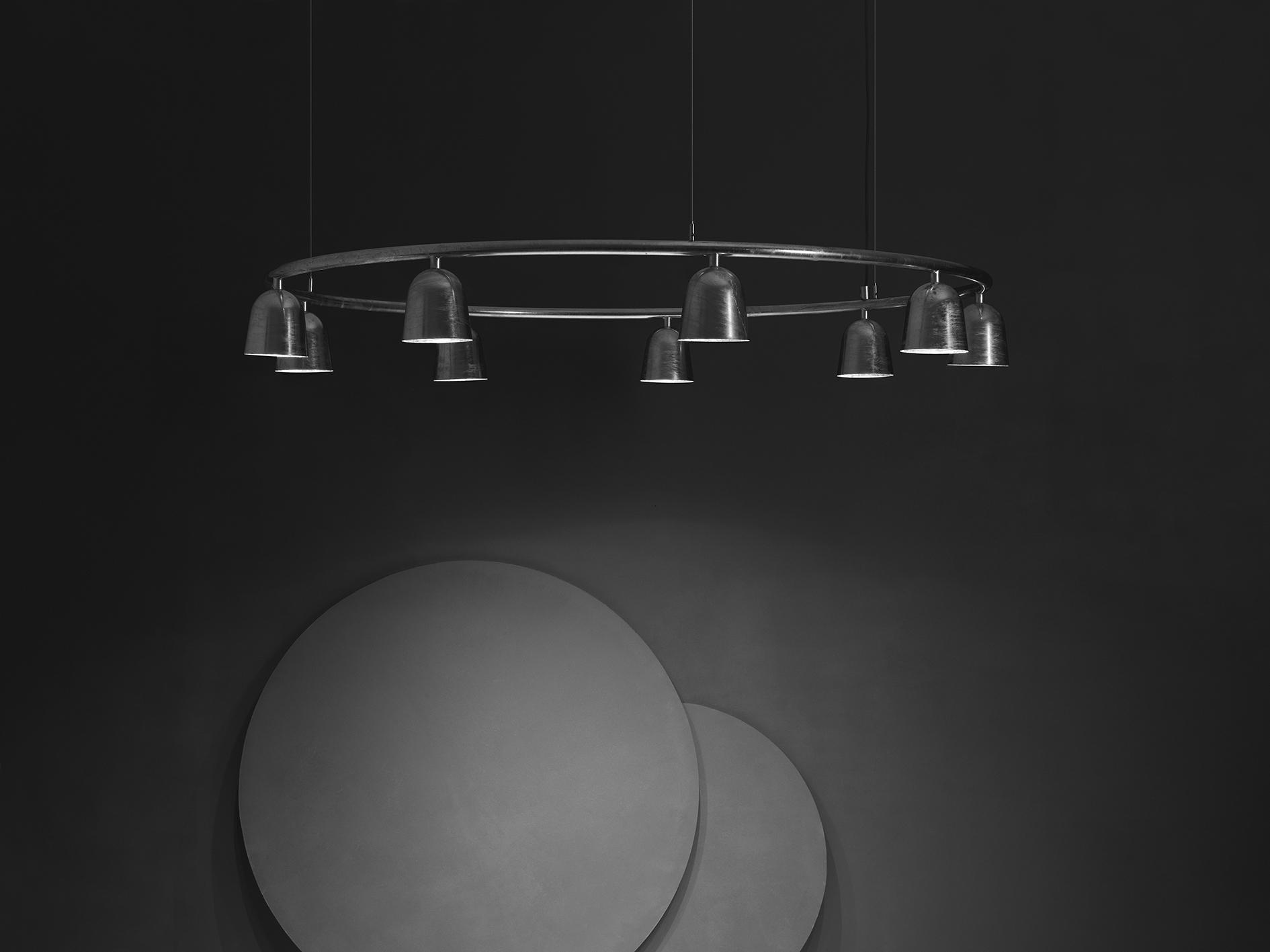 CONVEX-circle-galv-D1400.JPG