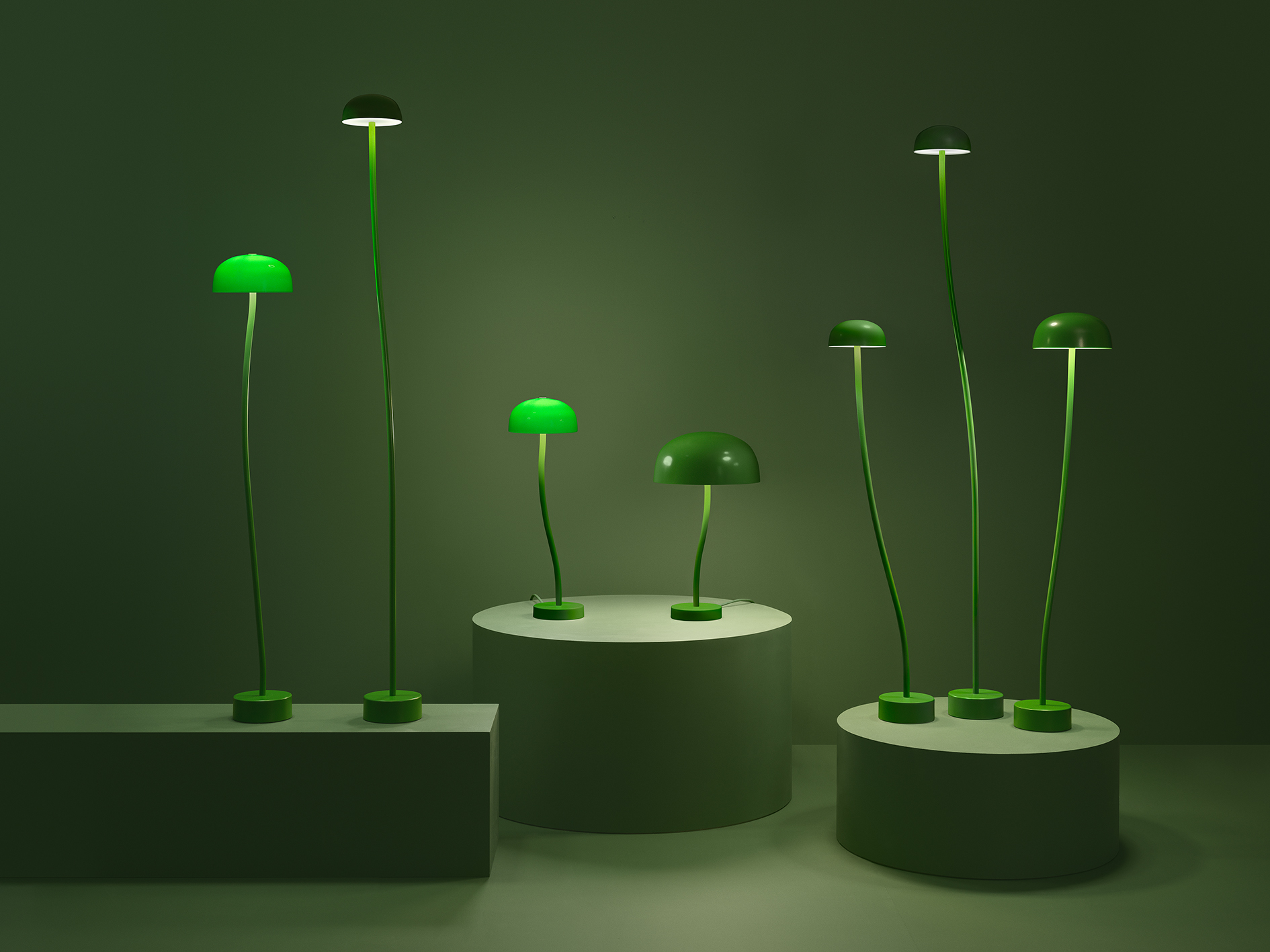 CURVE-group-green.JPG