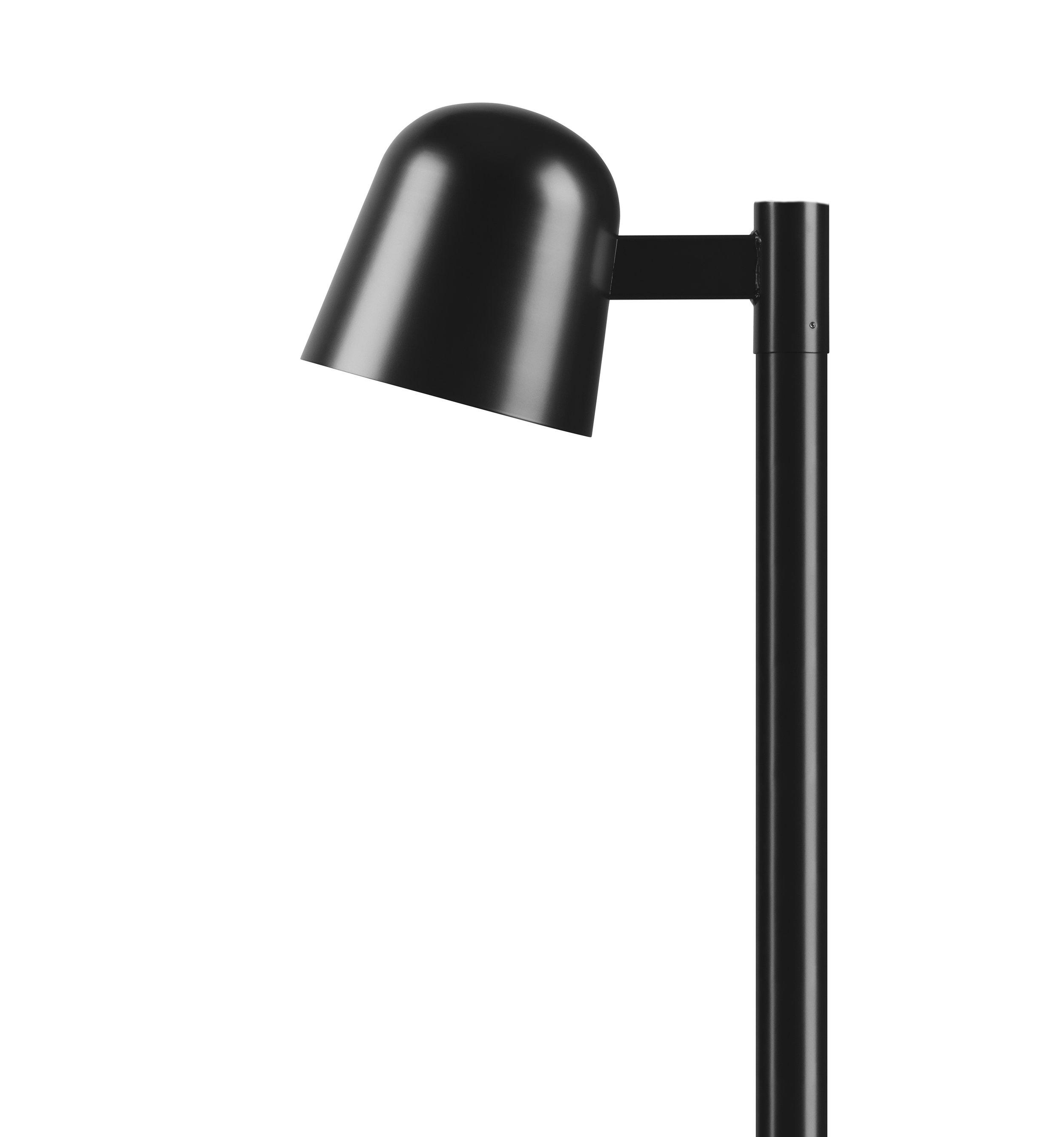 CONVEX-pole-black.jpg