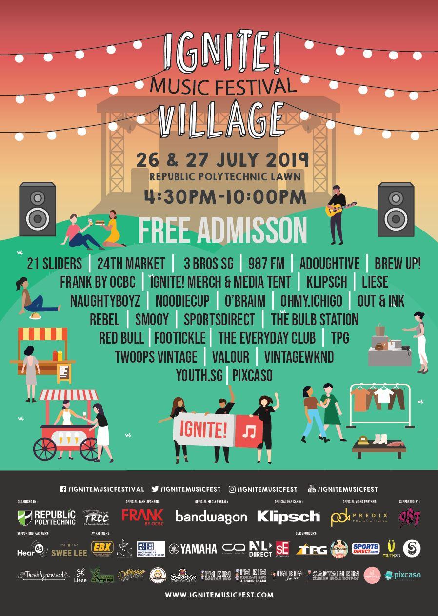 FINAL village poster.JPG