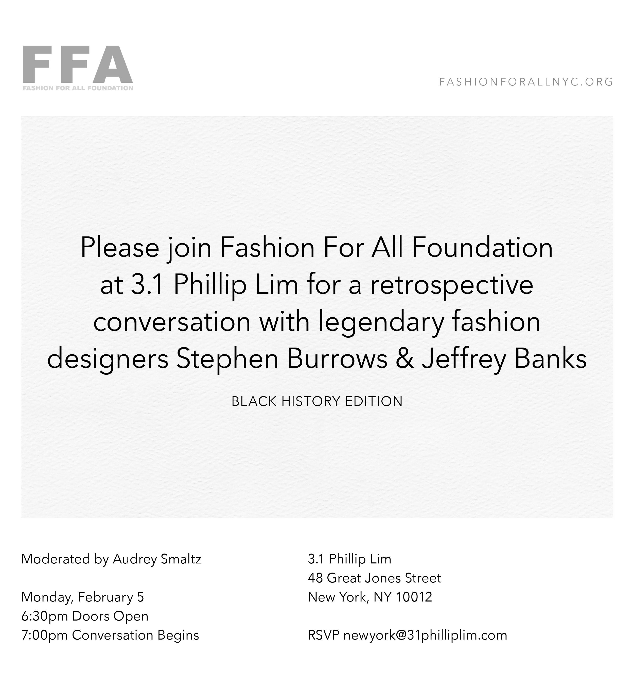 3.1 Phillip Lim - FFA Invite February 5th-2-2.jpg