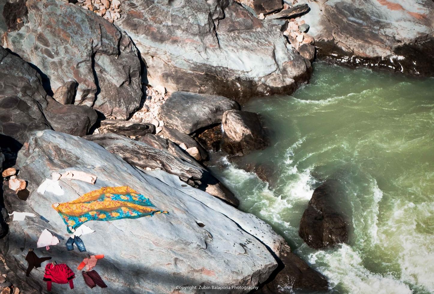 Atali Ganga & Rockface 07B.jpg