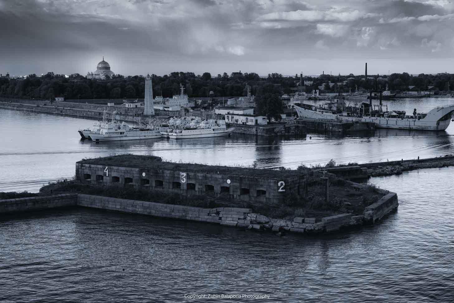 Russian Naval Station 01 BL.jpg