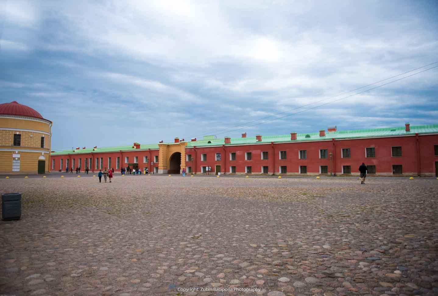 Russia St Petersburg.jpg