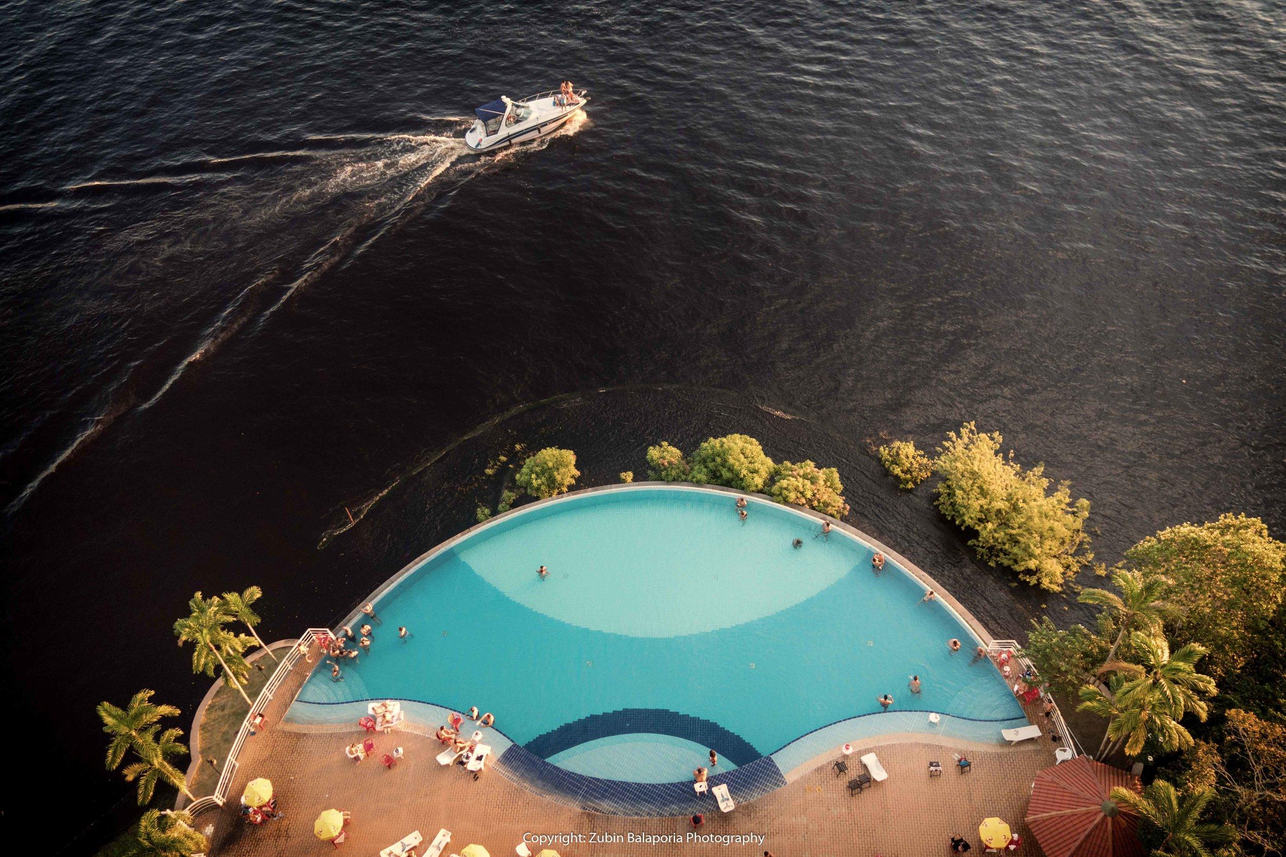 AMAZ pool & River SL.jpg