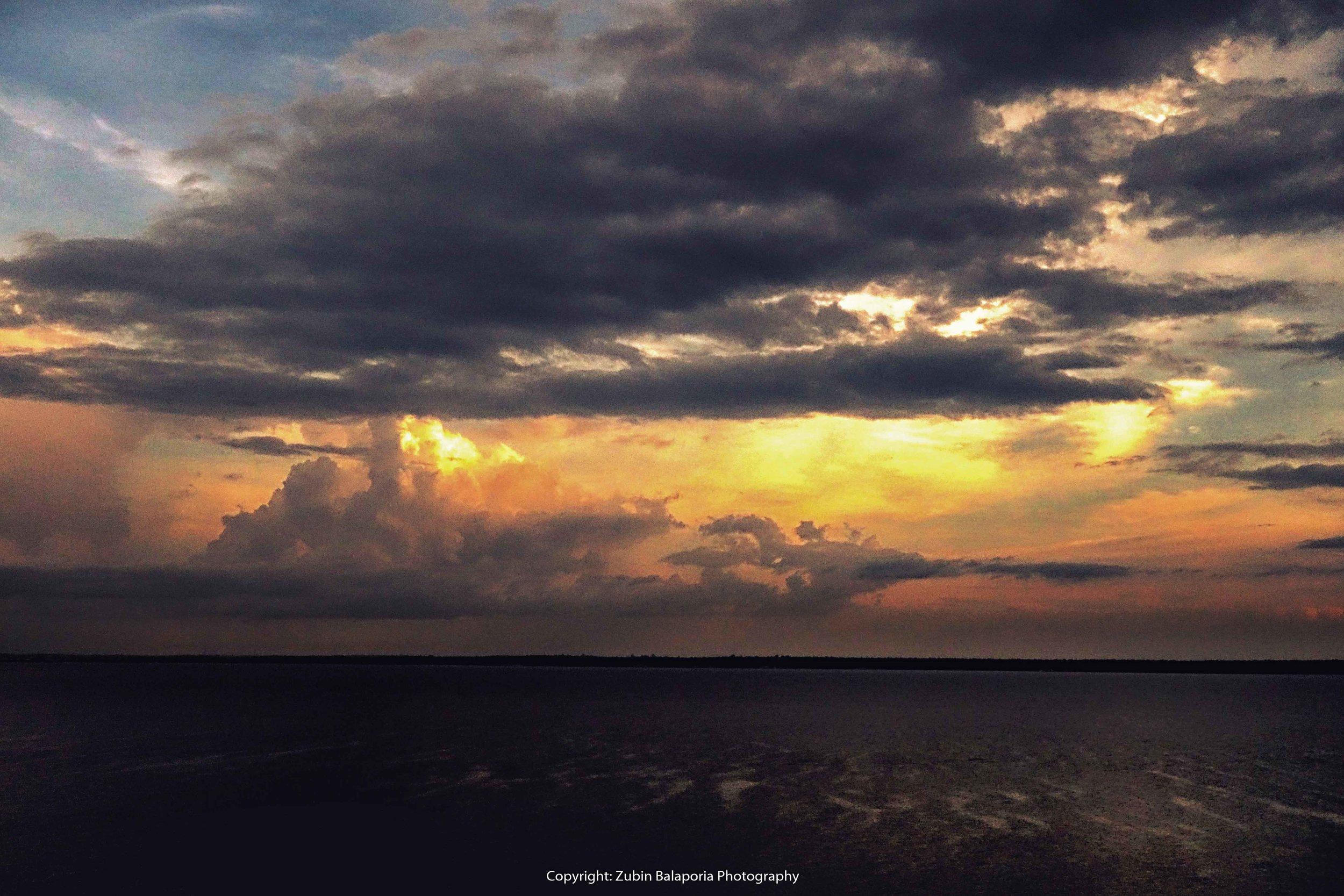 AMAZ Sunset 21 SC.jpg