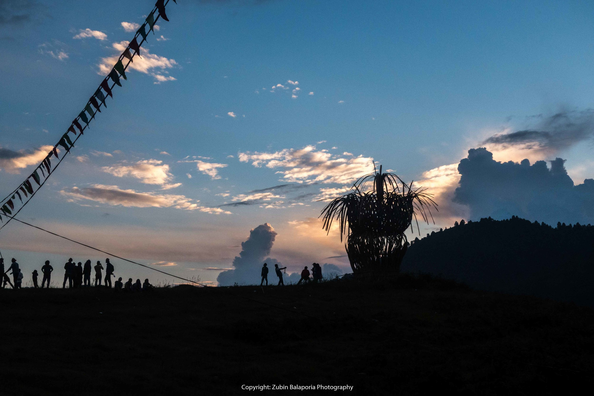 AP Ziro Valley Silhouette.jpg