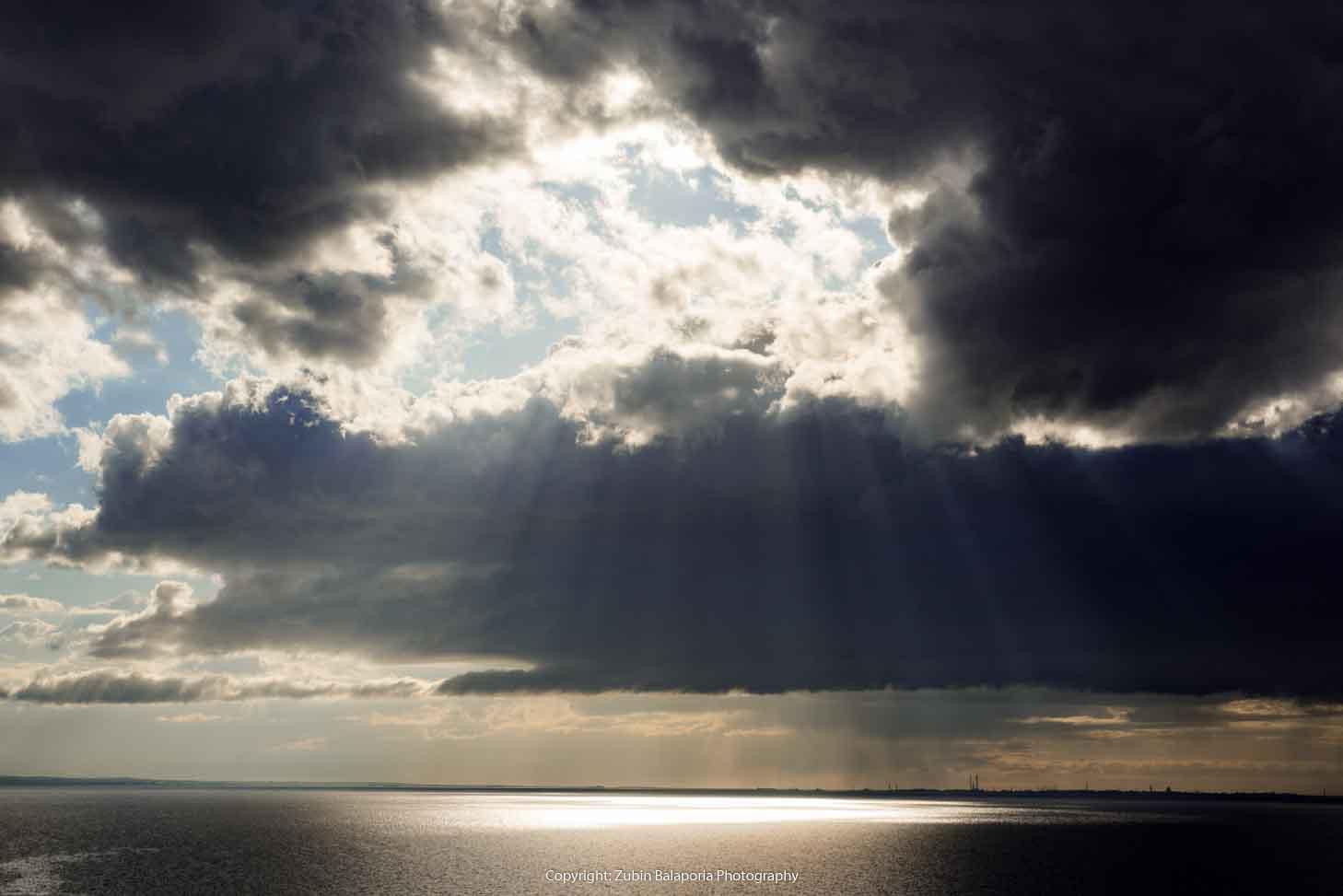 Baltic Sunset 02 B-2.jpg