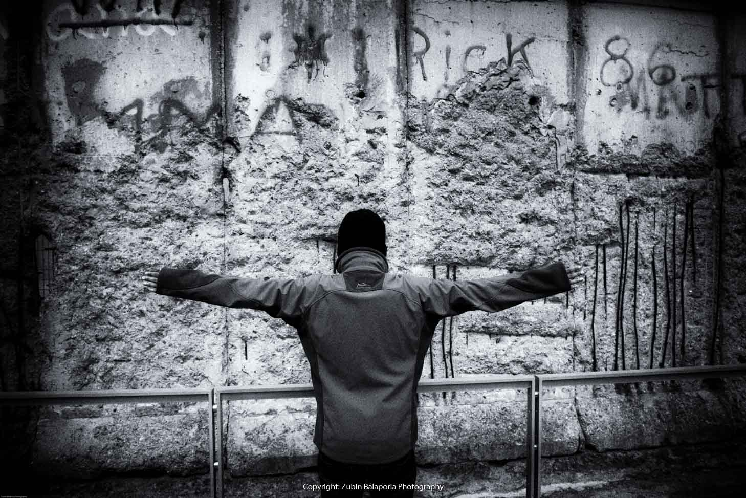 Berlin Wall Far BW.jpg
