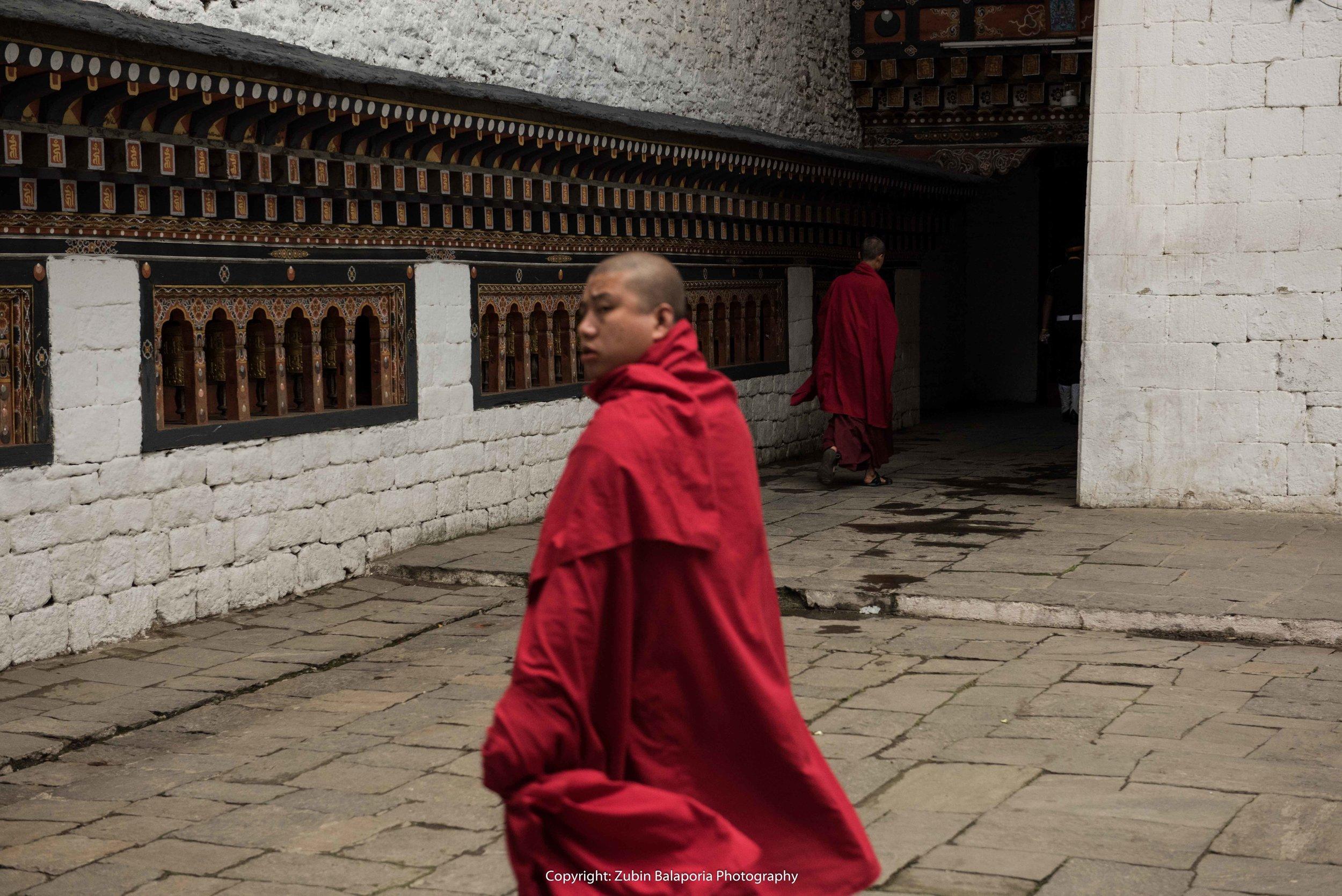 BHU Monks 26.jpg