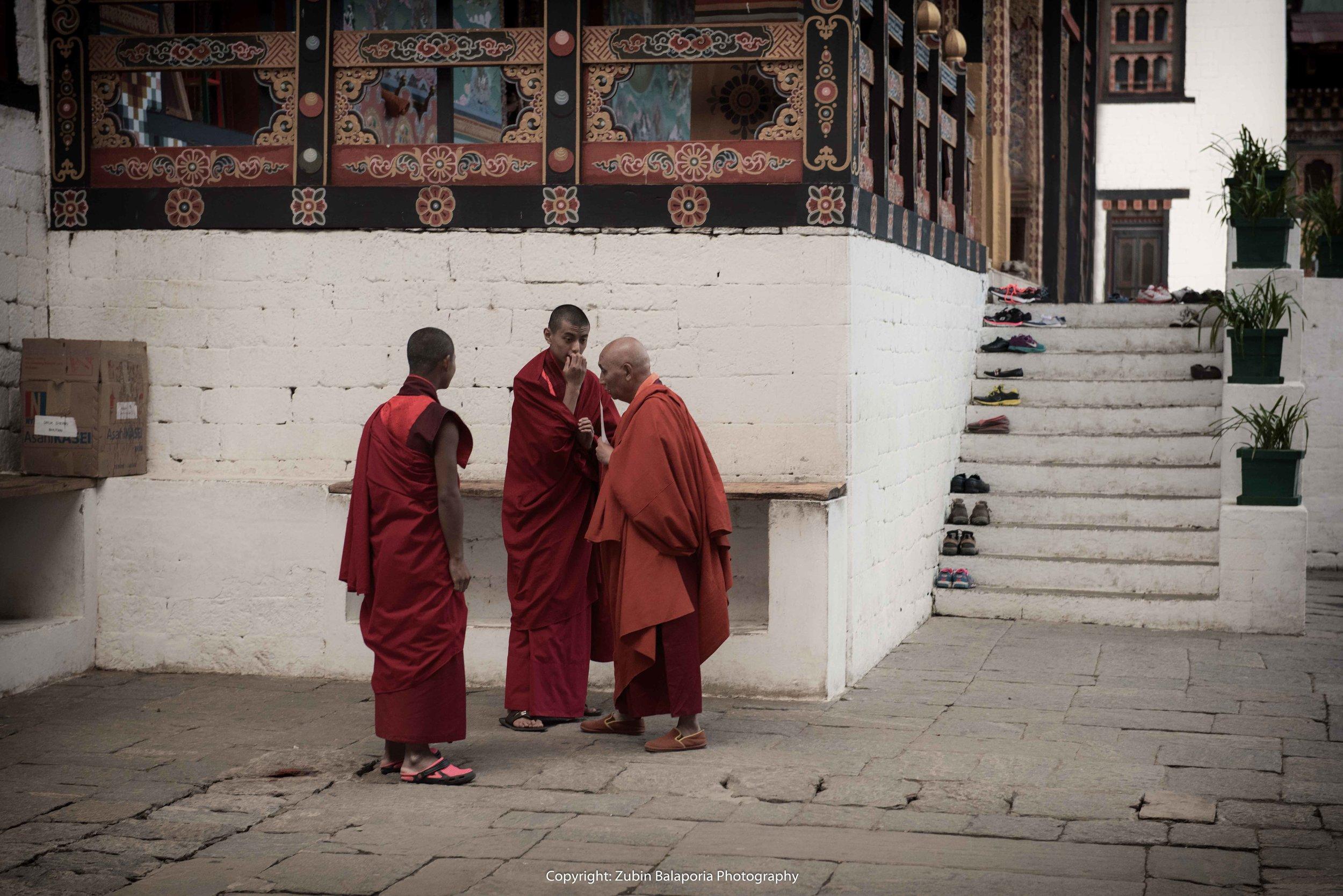 BHU Monks 35 SL.jpg