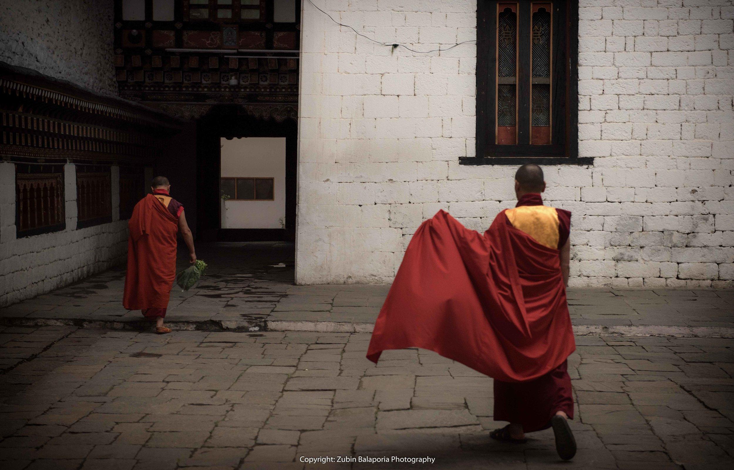 BHU Monks 58 CR PRINT.jpg