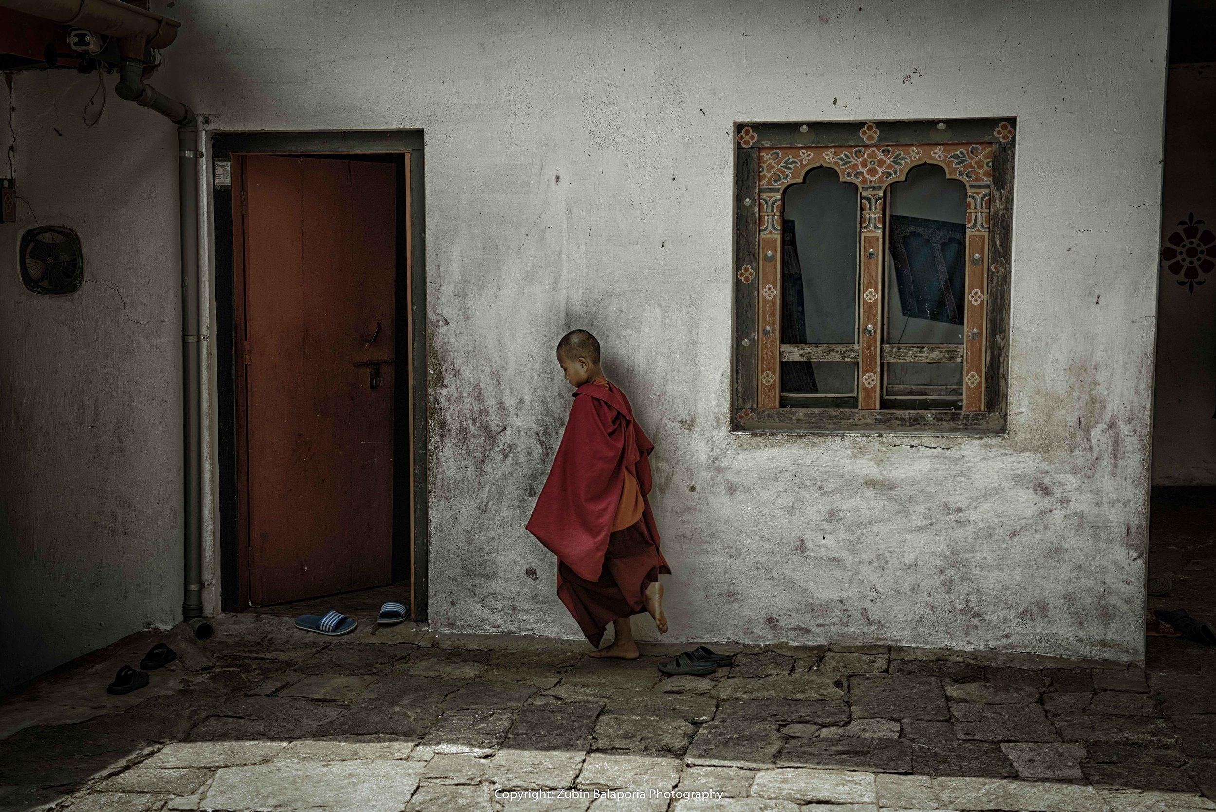BHU Monks 65 SG.jpg