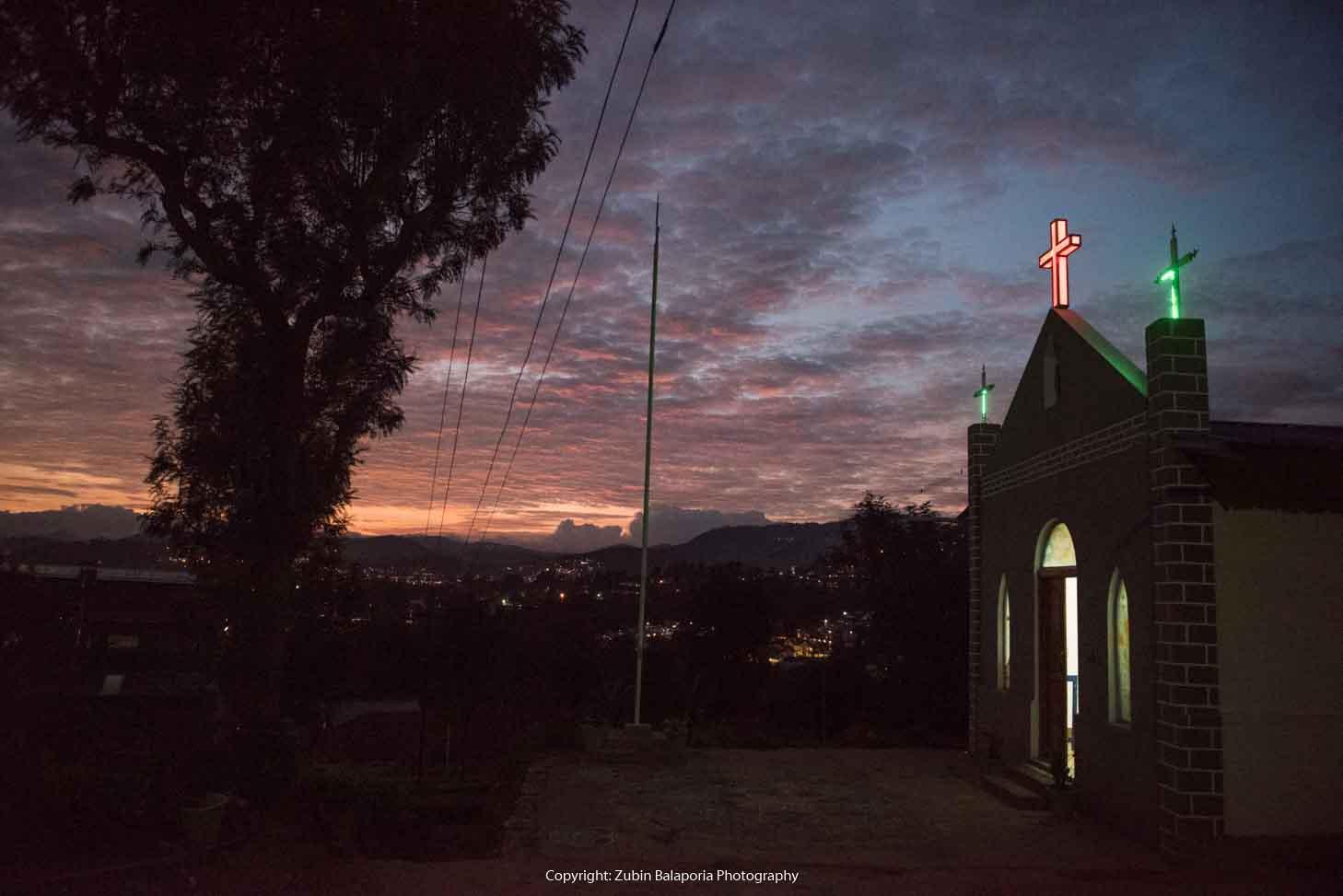 COON Church 16.jpg