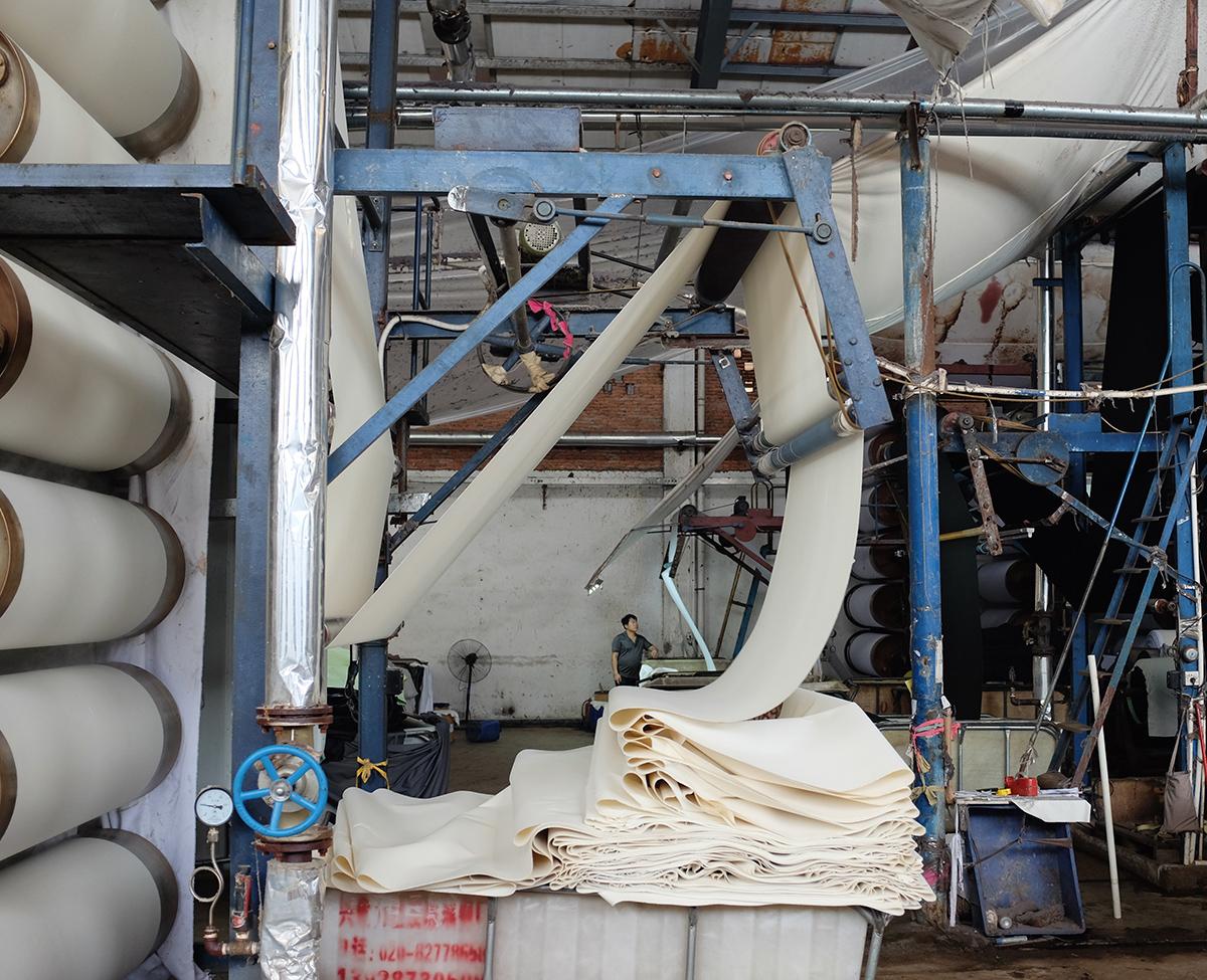 organic_cotton_mill_1200x975.jpg