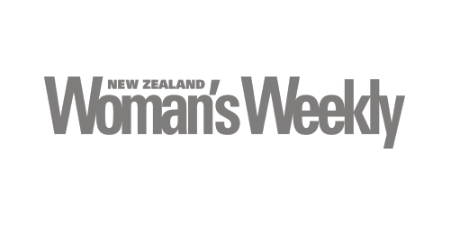 womansweekly_500x250-01.png