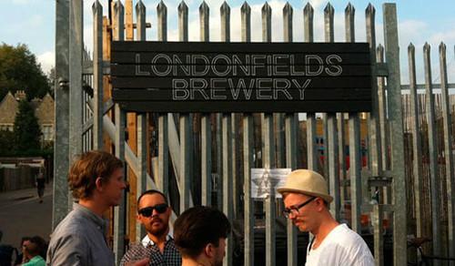 LondonFields3.jpg