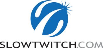 slowtwitch_logo.jpg