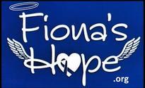 Logo Fionas Hope.jpg