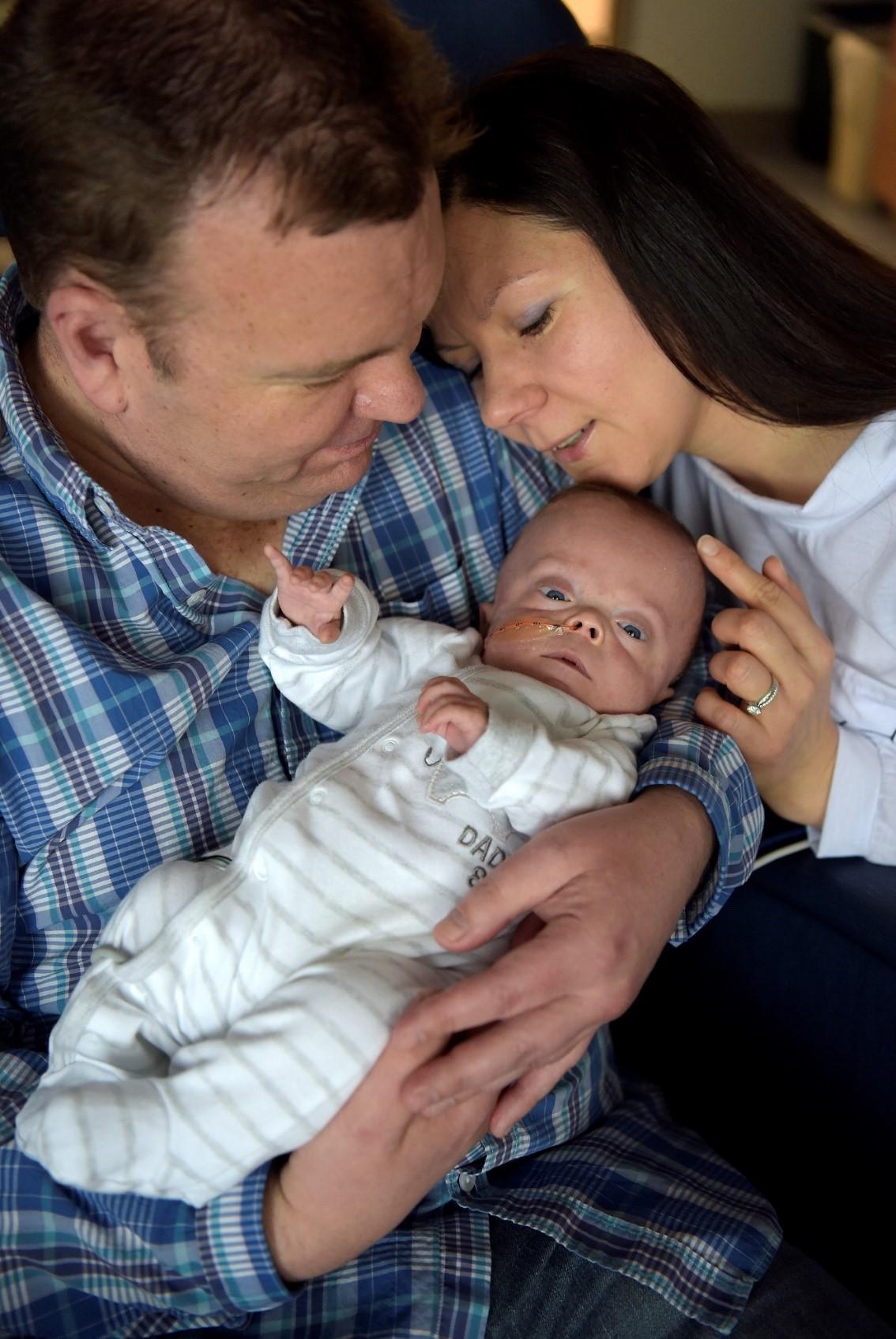 Image Ethan Jim Bovin Family.jpg