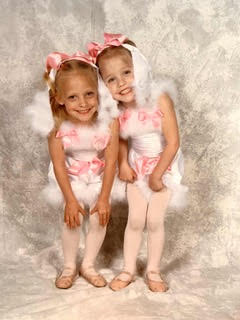 Image Ballet Recital.jpg