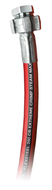 SteamHose.png