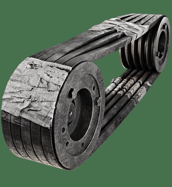 Rubberband_Belt.png