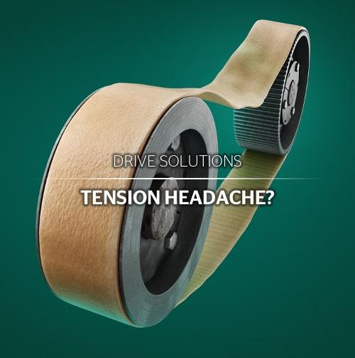 tension-headache.jpg