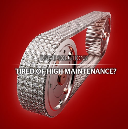 high-maintenance-thumbnail.jpg