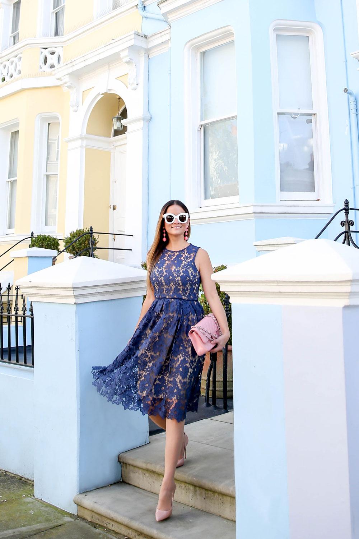 anthropologie-blue-lace-dress.jpg