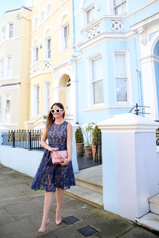 donna-morgan-blue-lace-dress.jpg
