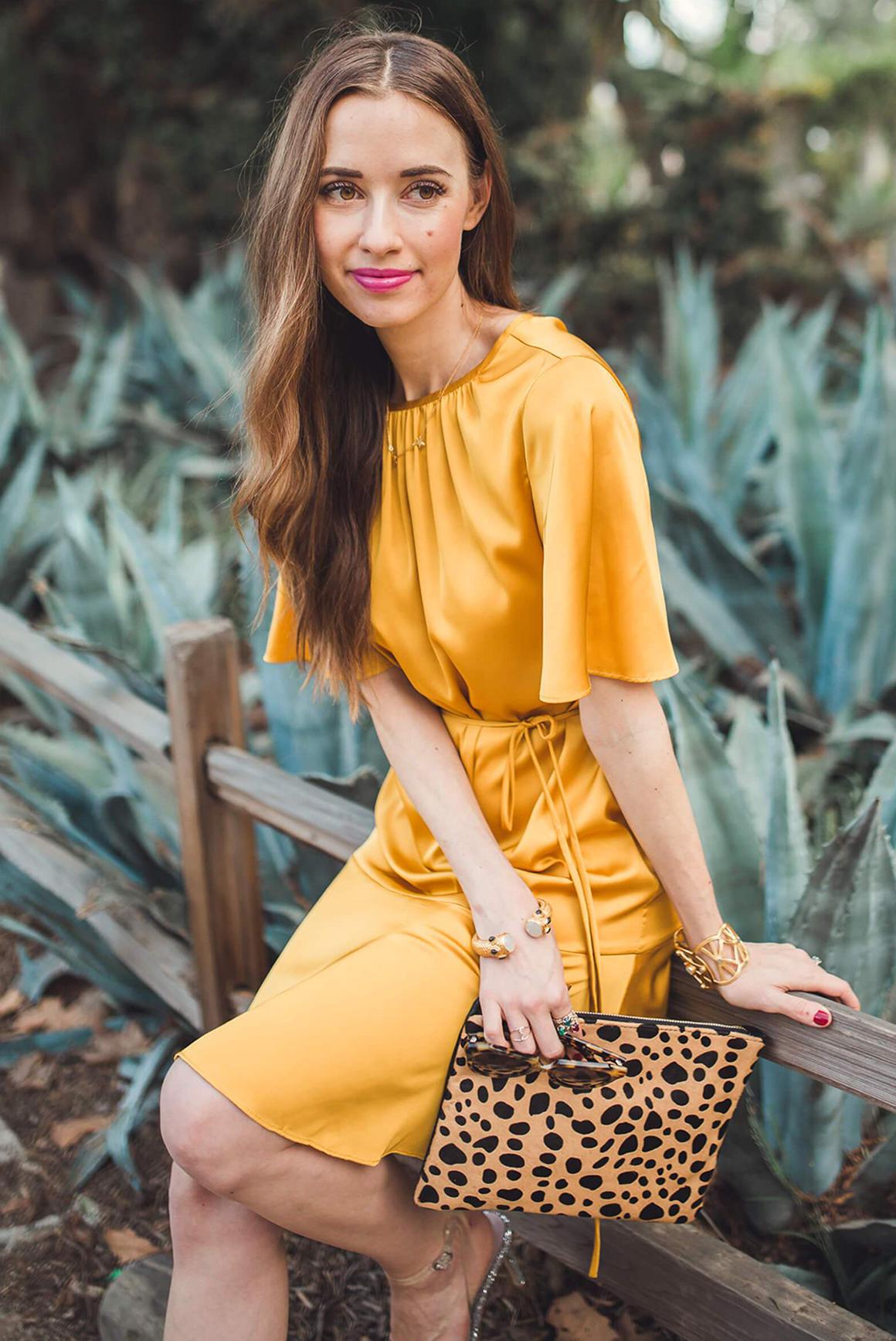 donna_morgan_mustard_tie_dress2.jpg