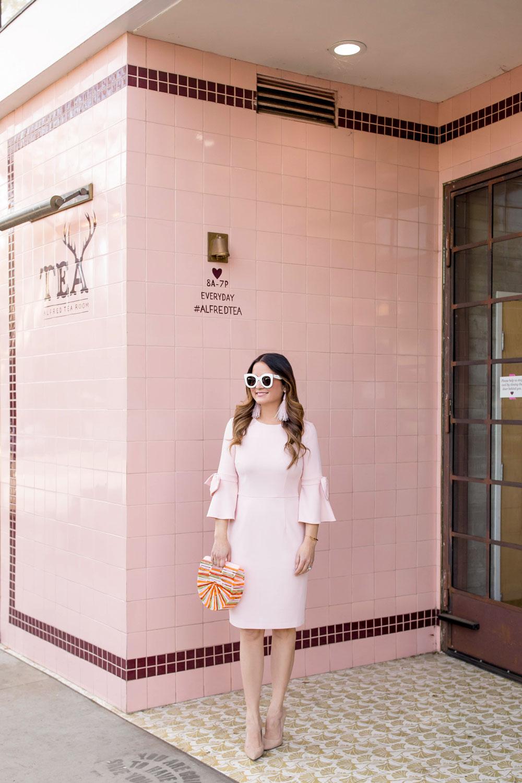 alfred-tea-room-fashion-blogger.jpg