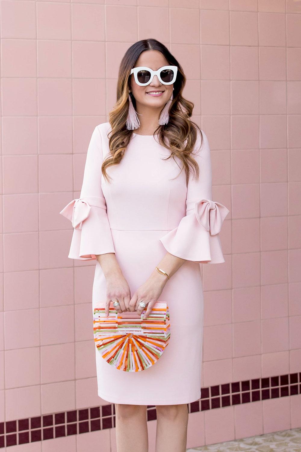donna-morgan-pink-dress.jpg
