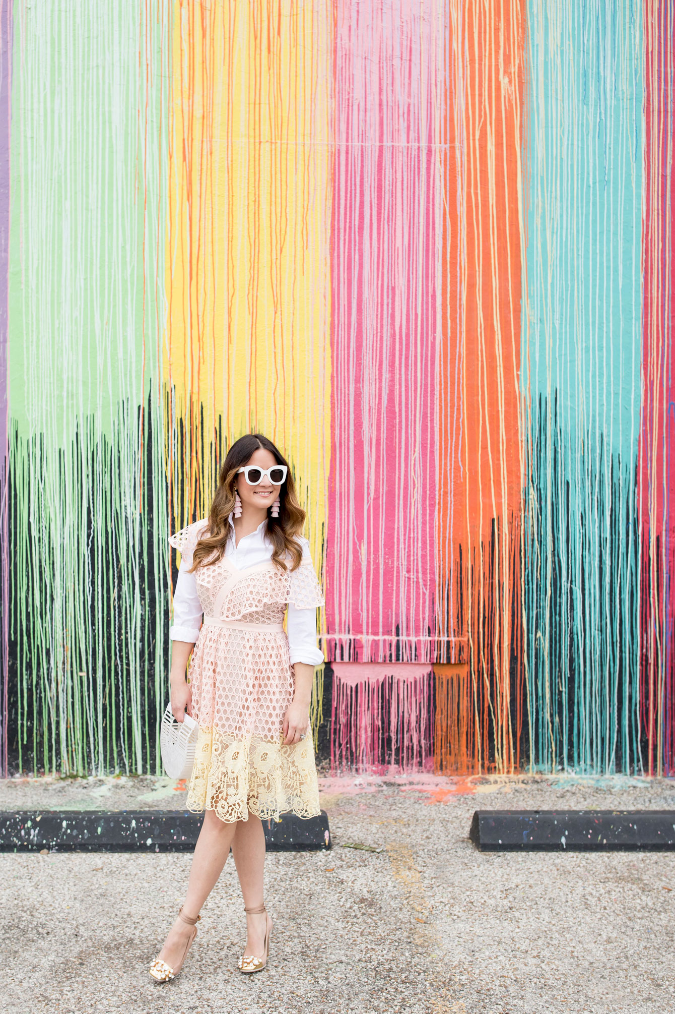 dripping-rainbow-paint-mural-houston.jpg