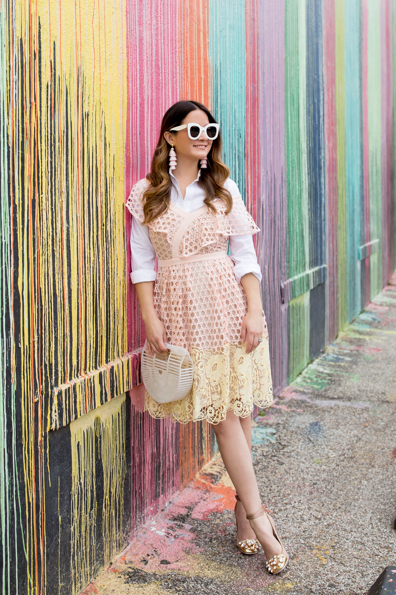 pink-and-yellow-ruffle-lace-dress.jpg