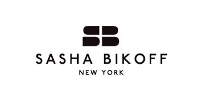 Sasha-Bikoff-400x200.jpg