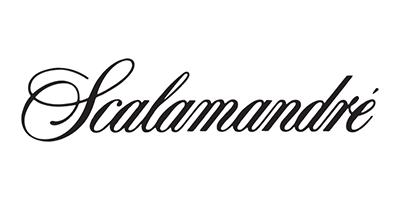scalamandre-400x200.jpg