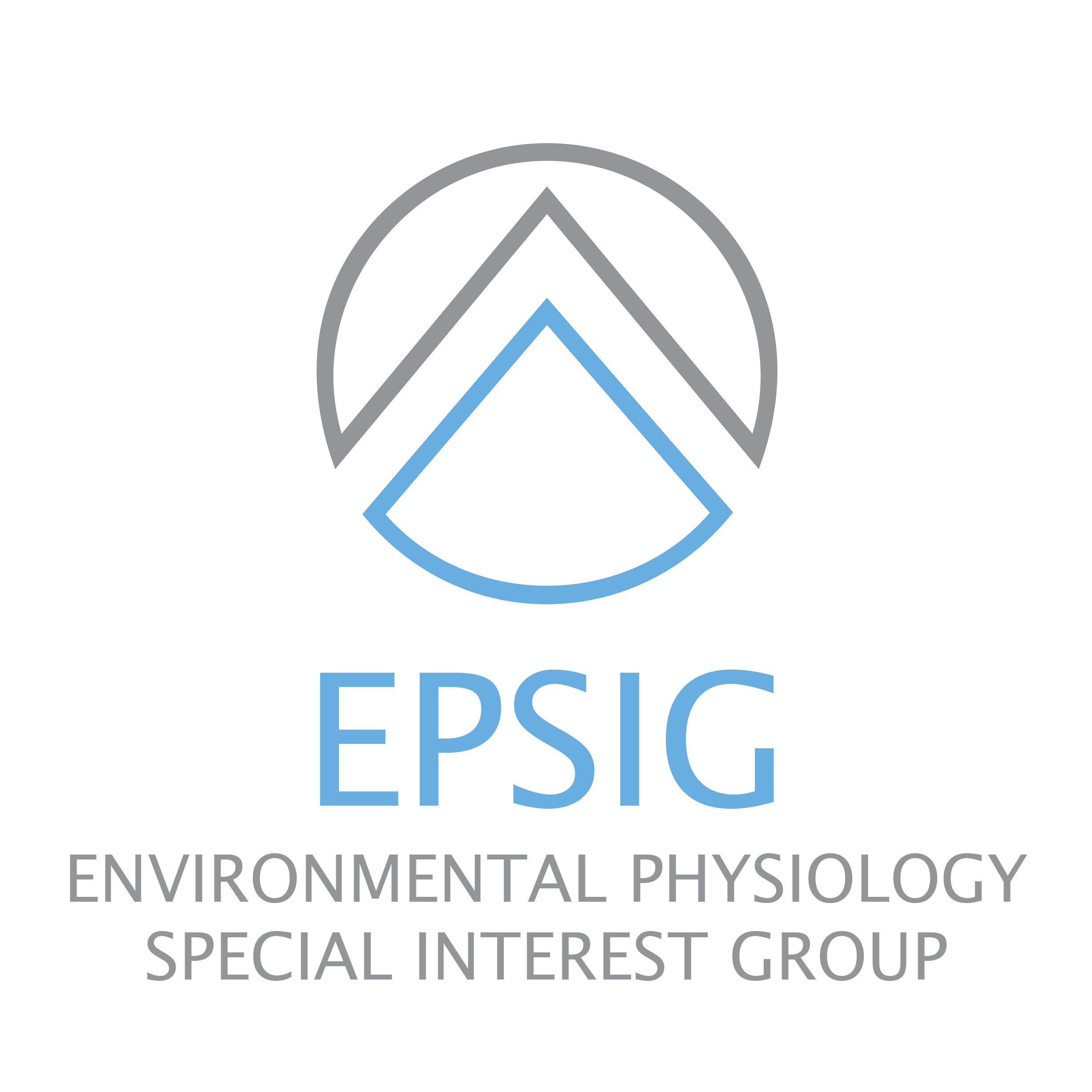 environmental physiology special interest group