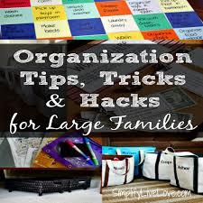 Organize.jpg