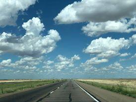 roadtrip 7.jpg
